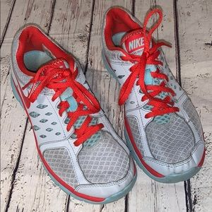 Women's Nike Flex 13 Running Shoes 6.5